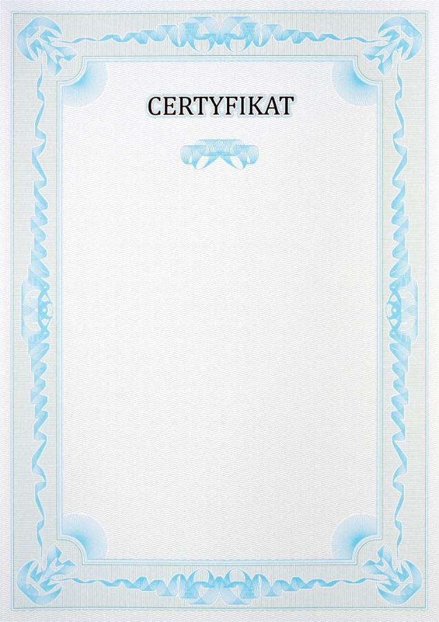 certyfikaty-standardowe-1