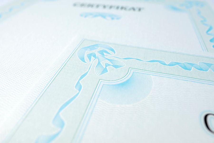 certyfikaty-standardowe-3