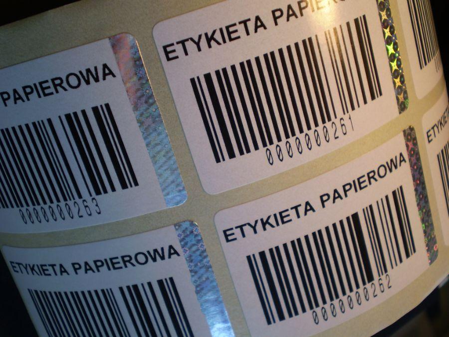 etykiety-informacyjne-5