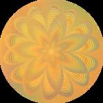 Jaki hologram wybrać? 6 podstawowych pytań #2