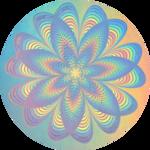 Jaki hologram wybrać? 6 podstawowych pytań #3