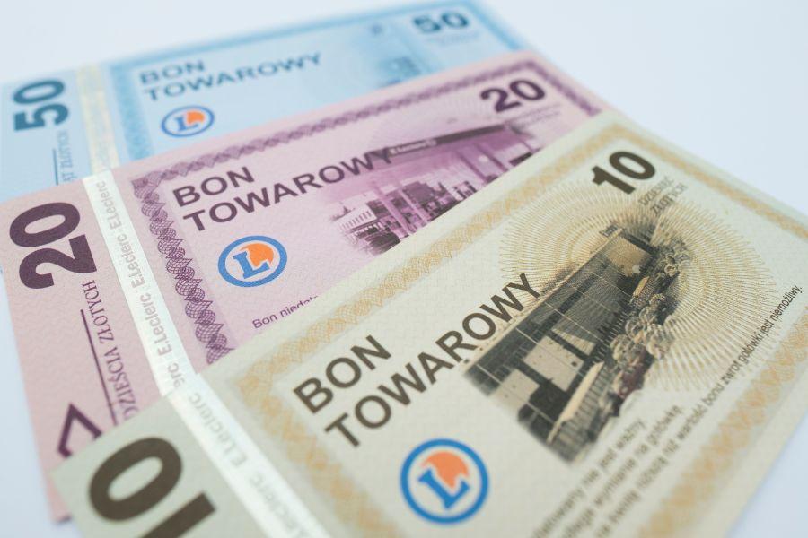 bony-bilety-6
