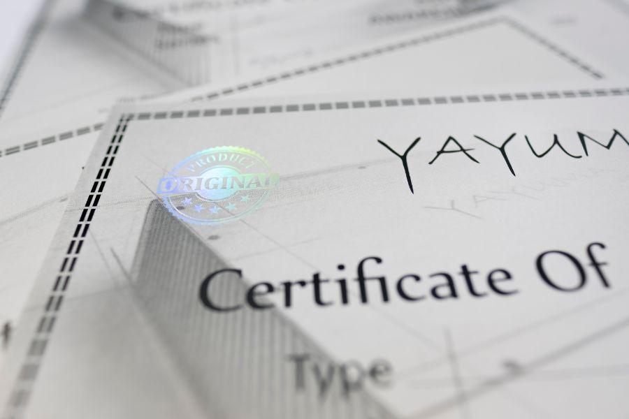 certyfikaty-indywidualne-2