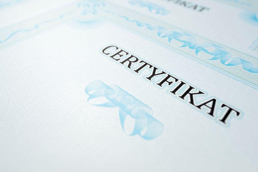 certyfikaty-standardowe-2