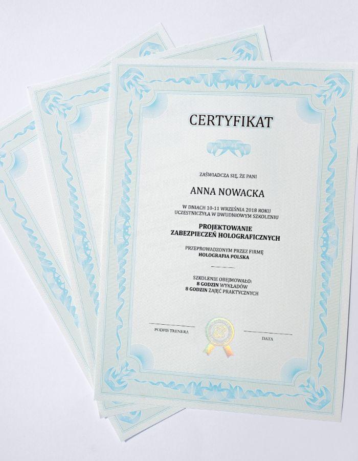 certyfikaty-standardowe-4