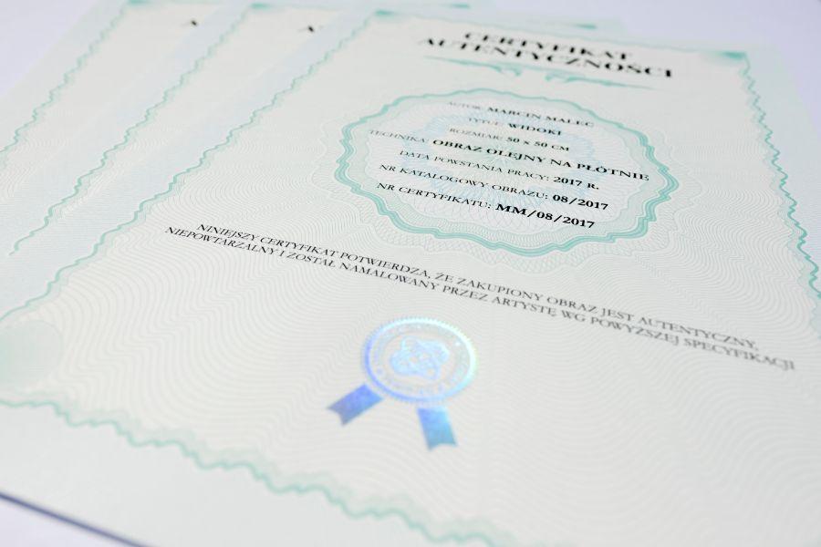 certyfikaty-standardowe-8
