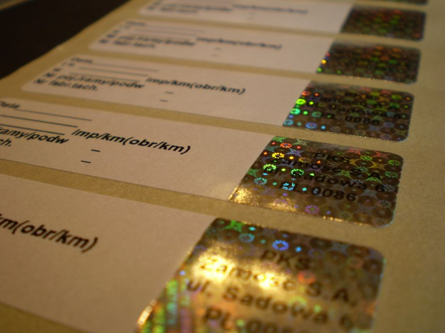 etykiety-informacyjne-3