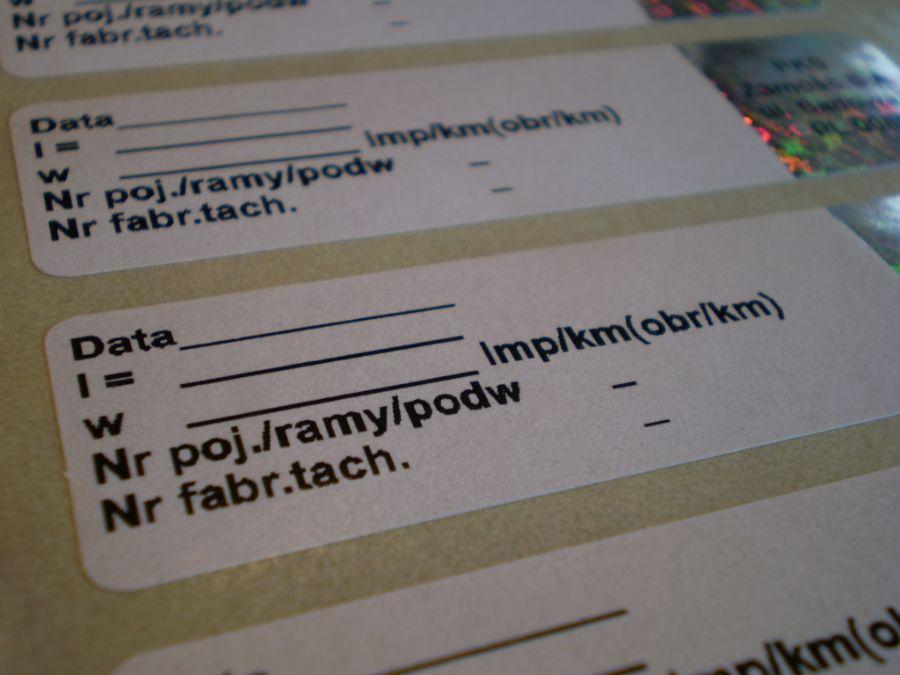 etykiety-informacyjne-4