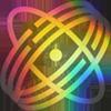Hologramy personalizowane z logo #8