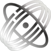 Hologramy personalizowane z logo #6