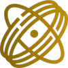 Hologramy personalizowane z logo #9