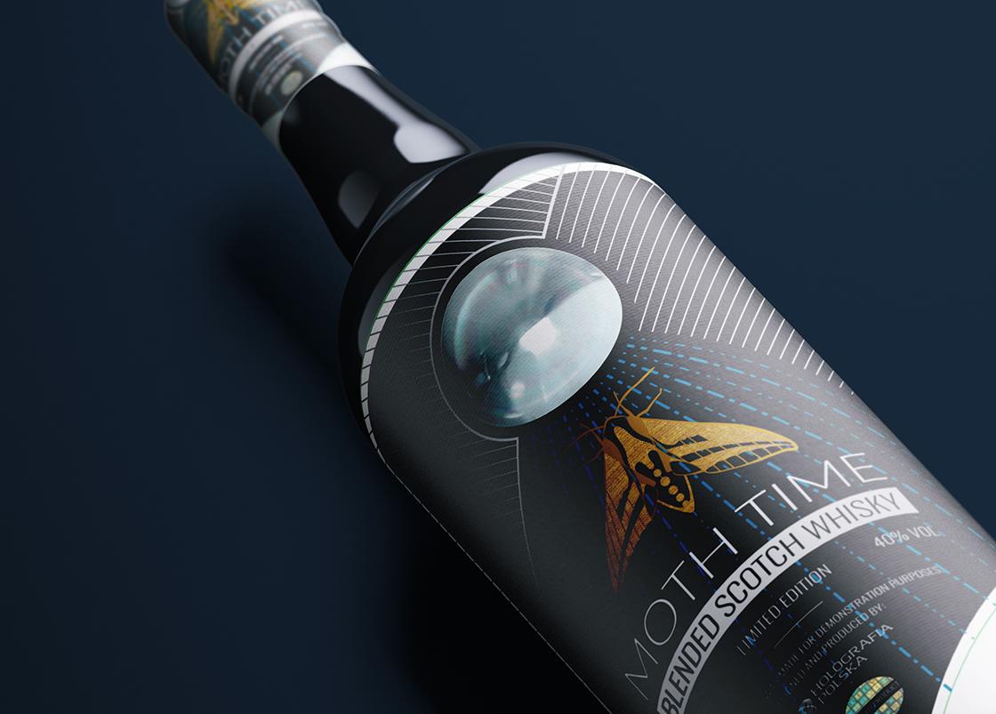 etykieta wino2