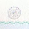 Certyfikat autentyczności, z hologramem i numeracją UV, Pakiet 50 sztuk #1