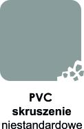 delaminacja PVC
