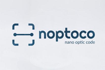 noptoco