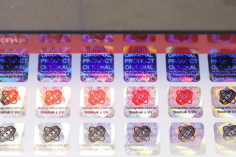 hologramy z UV_małe