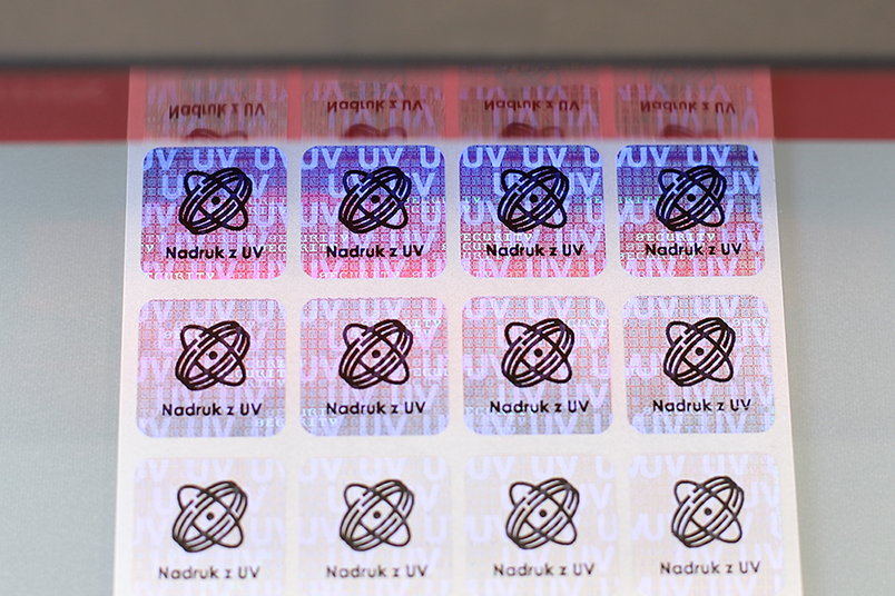 hologramy z UV_małe2